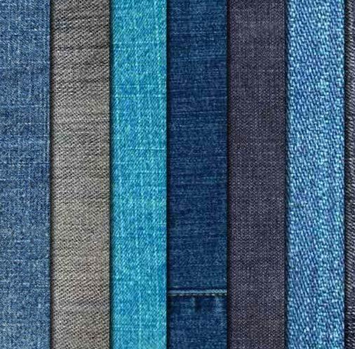 джинсы узкие со звездами