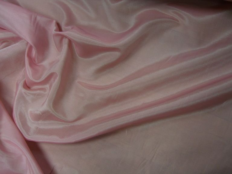 Ткань батист