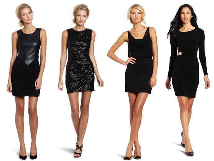 История создание женского платья