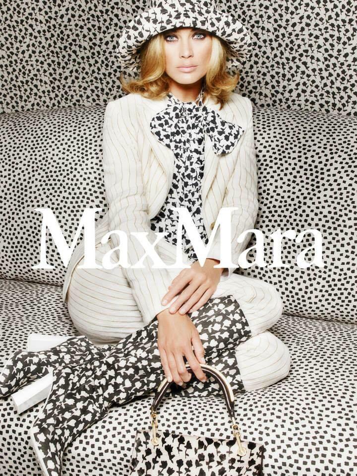 349e87ed4808 Марка MaxMara Полезная информация о тканях от магазина Все ткани