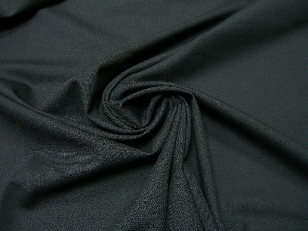 купить серую костюмную ткань