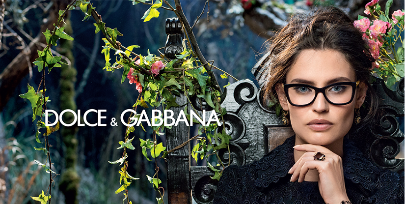 3764e9c3d6a3 Марка Dolce Gabbana Полезная информация о тканях от магазина Все ткани