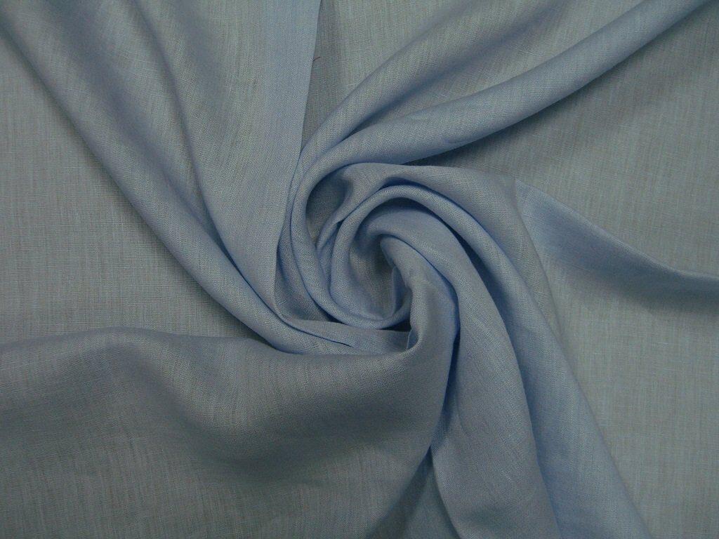 Ткань лавандовый цвет купить купить ткань оксфорд в челябинске оптом
