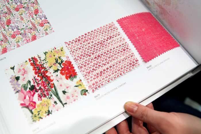 6740e445cf70 Плотность ткани Полезная информация о тканях от магазина Все ткани