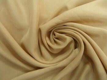 Флизелин клеевой для ткани цена за метр вискоза ткань купить