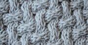 Искусственная шерсть — это что, описание и характеристика. где используется искусственная шерсть?
