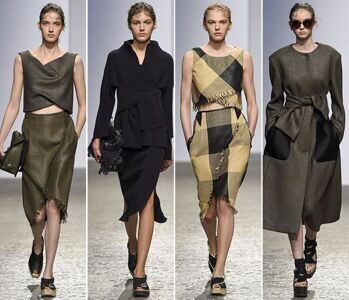 Sportmax_spring_summer_2015_collection_Milan_Fashion_Week2