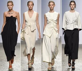 Sportmax_spring_summer_2015_collection_Milan_Fashion_Week3