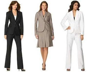 Womens-costumes-today