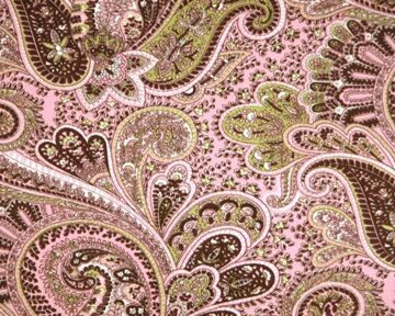 pin-paisley-stripes-design
