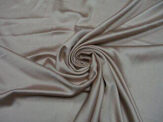 Купить ткани вискоза тик 37