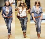 fashion-style-jeans-2