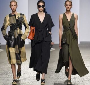 Sportmax_spring_summer_2015_collection_Milan_Fashion_Week1